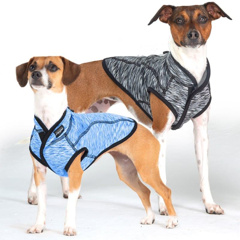 ComfySkin Dog Vest