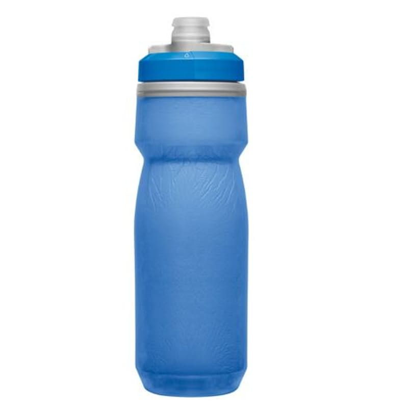 620ml Unbranded Podium Chill Water Bottle
