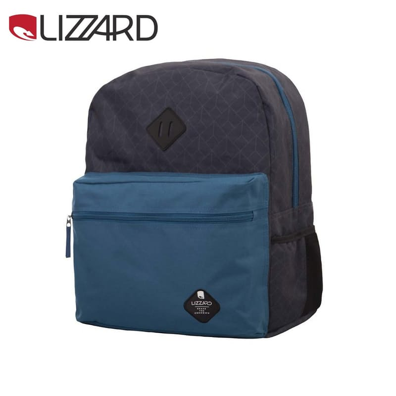 34L, 36L or 38L Student Backpack