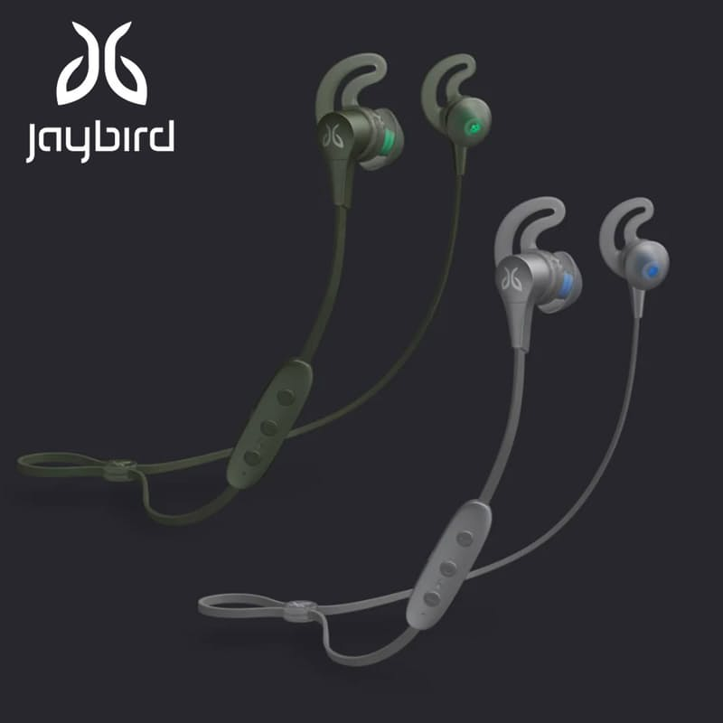 X4 Bluetooth Wireless Sport Headphones