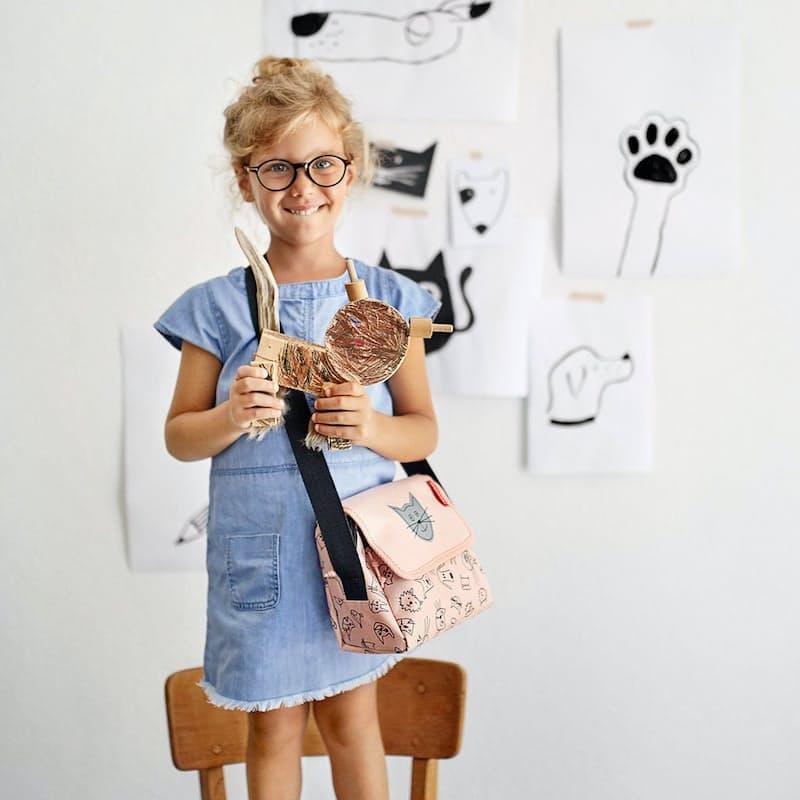 Kids Grab'n Go Everyday Bag