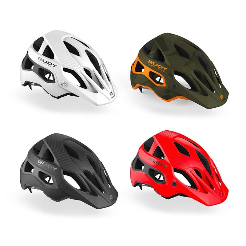Protera Cycling Helmet
