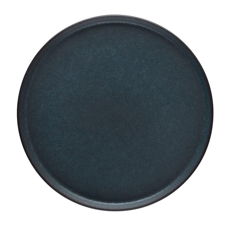 Set of 2 Tout 33.5cm Simple Platters