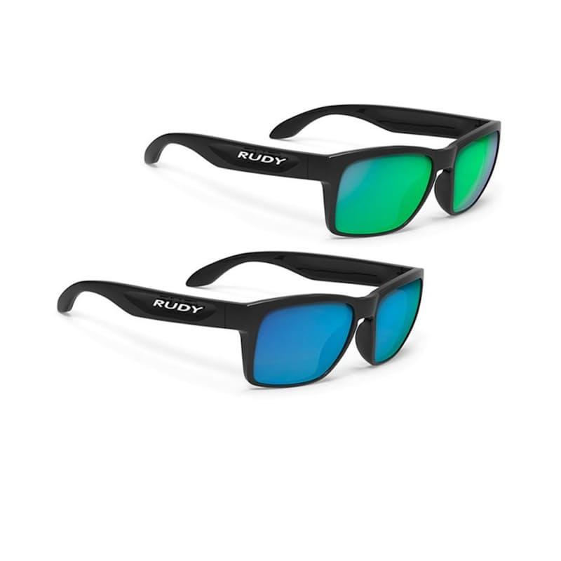 Spinhawk Slim Sunglasses