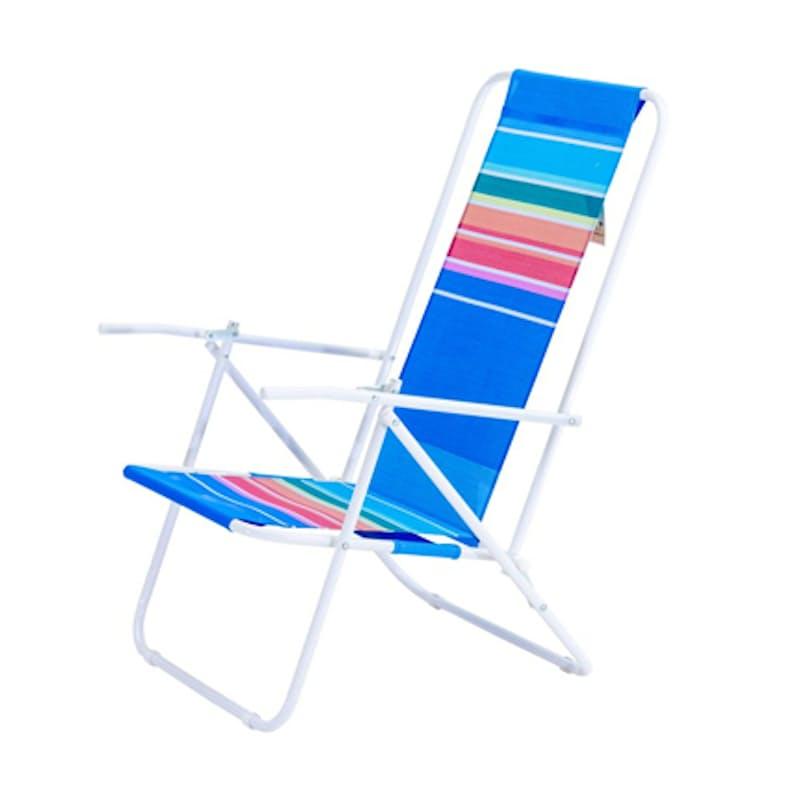 Rio Recliner Beach Chair