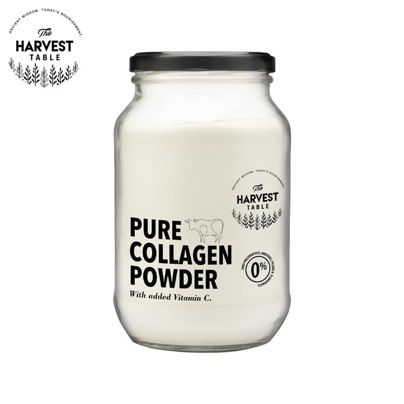 450g Collagen with Vitamin C
