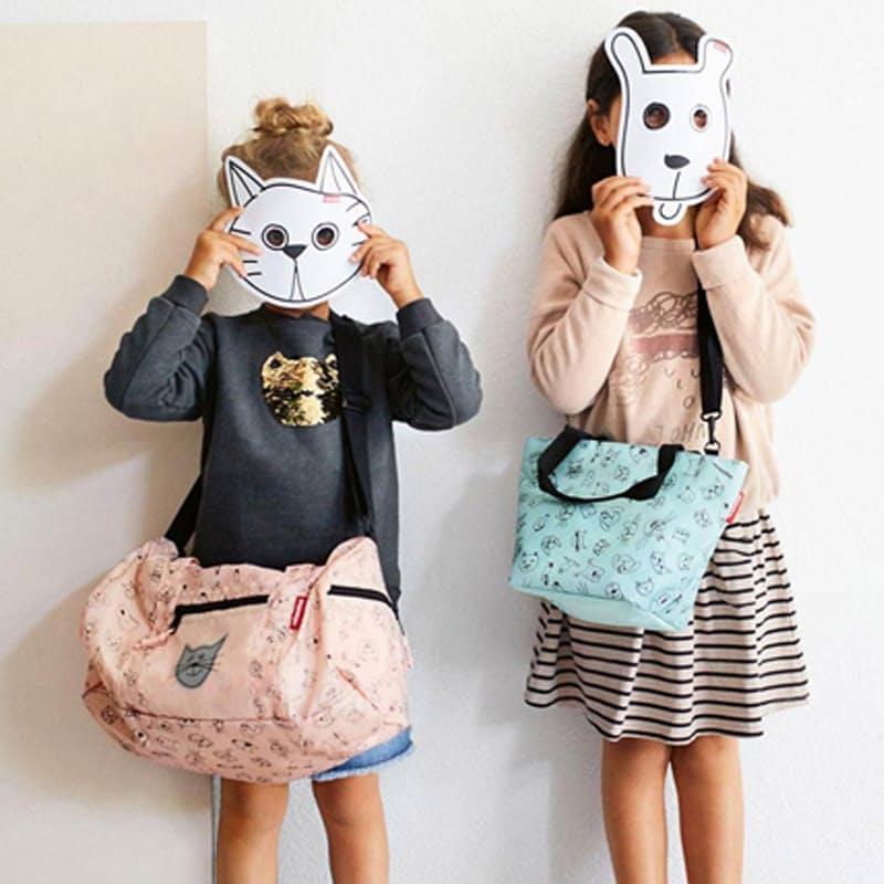 Kids XS Shopper Bag