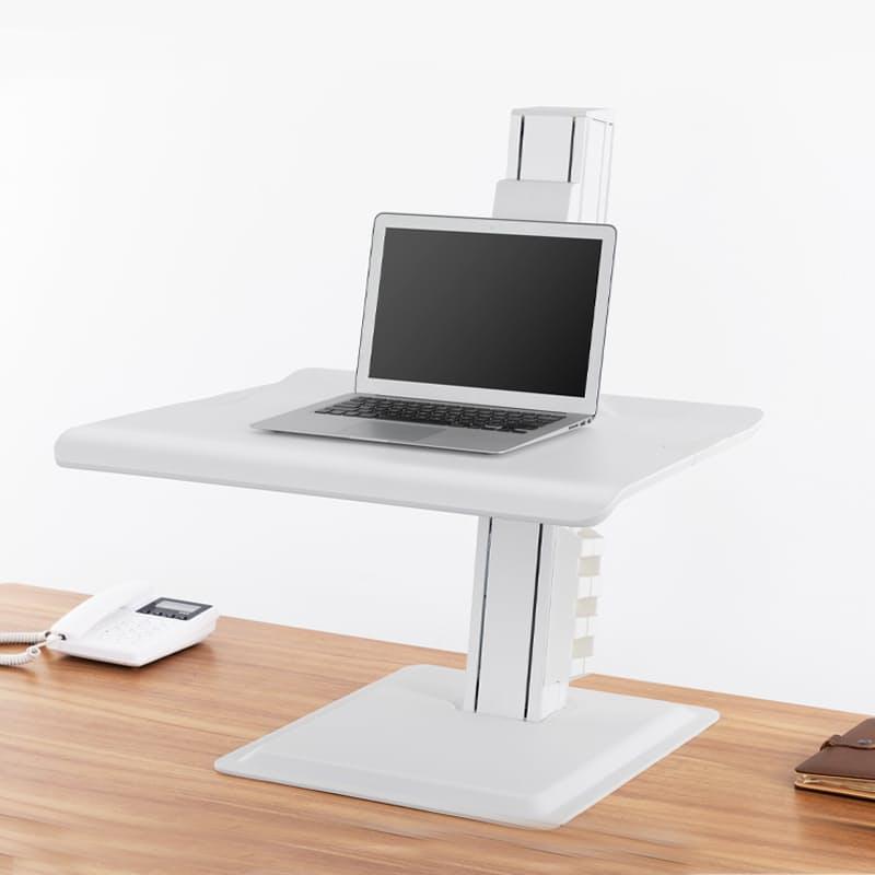 Integrated Sit-Stand Workstation (Model: BT15)