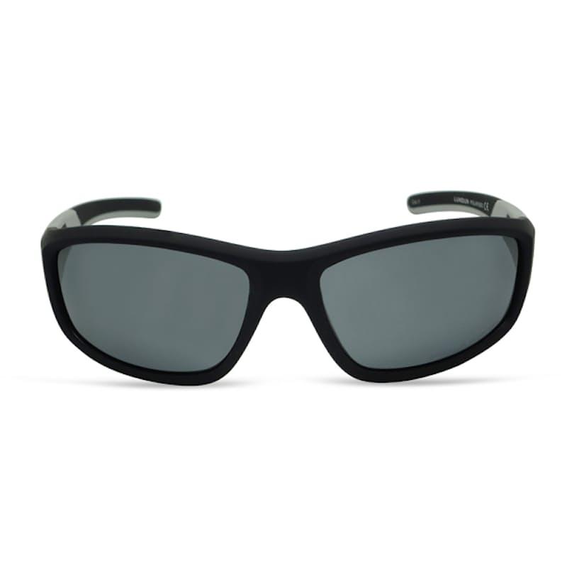 Polarised Wrap Sport Sunglasses