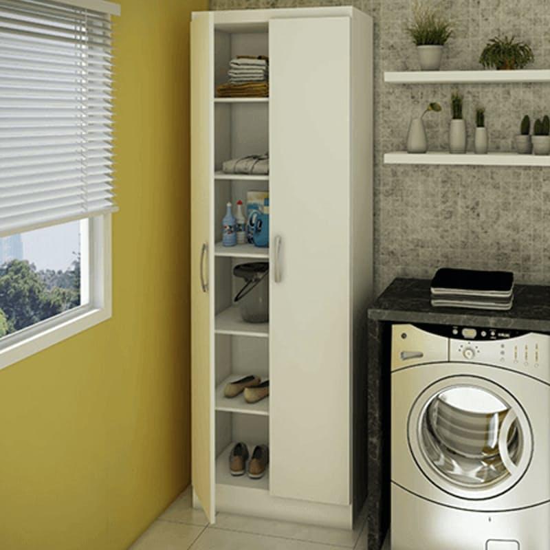 Le Cordi Utility Cabinet