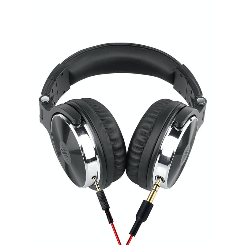 OneOdio DJ and Studio Headphones