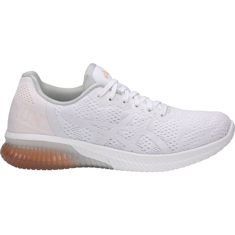 Women's GEL-Kenun MX Running Shoes