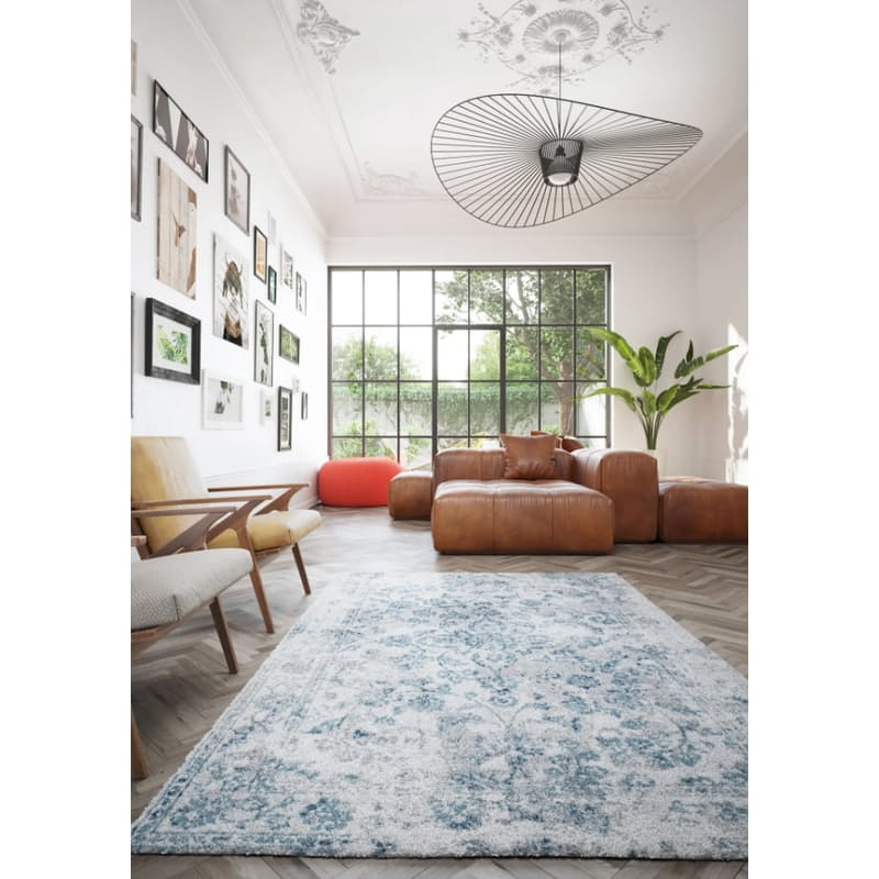 Beau Indoor Rugs (Multiple Sizes Available)