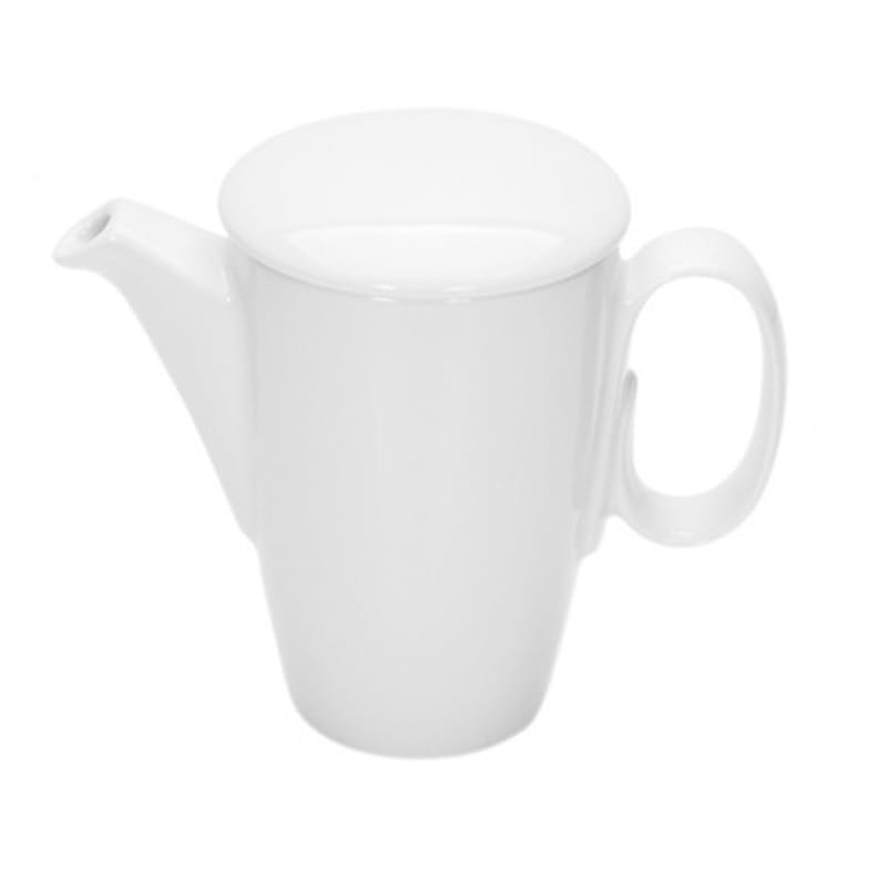 Coffeelings Coffee or Teapot with Creamer Cup