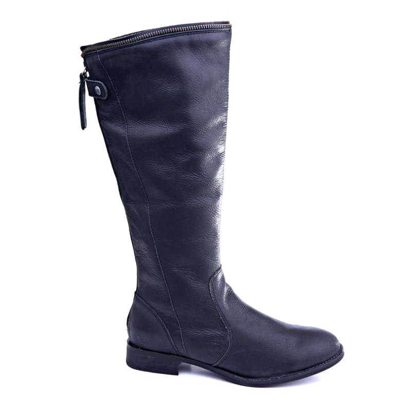 Ladies Layla Tall Riding Boots