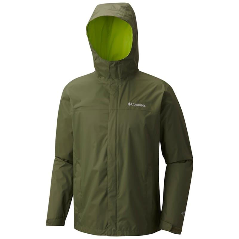 Men's Watertight II Jacket (S)