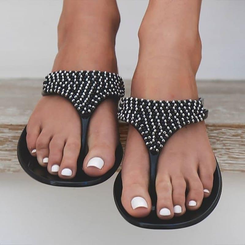 Ladies Soiree Sandal