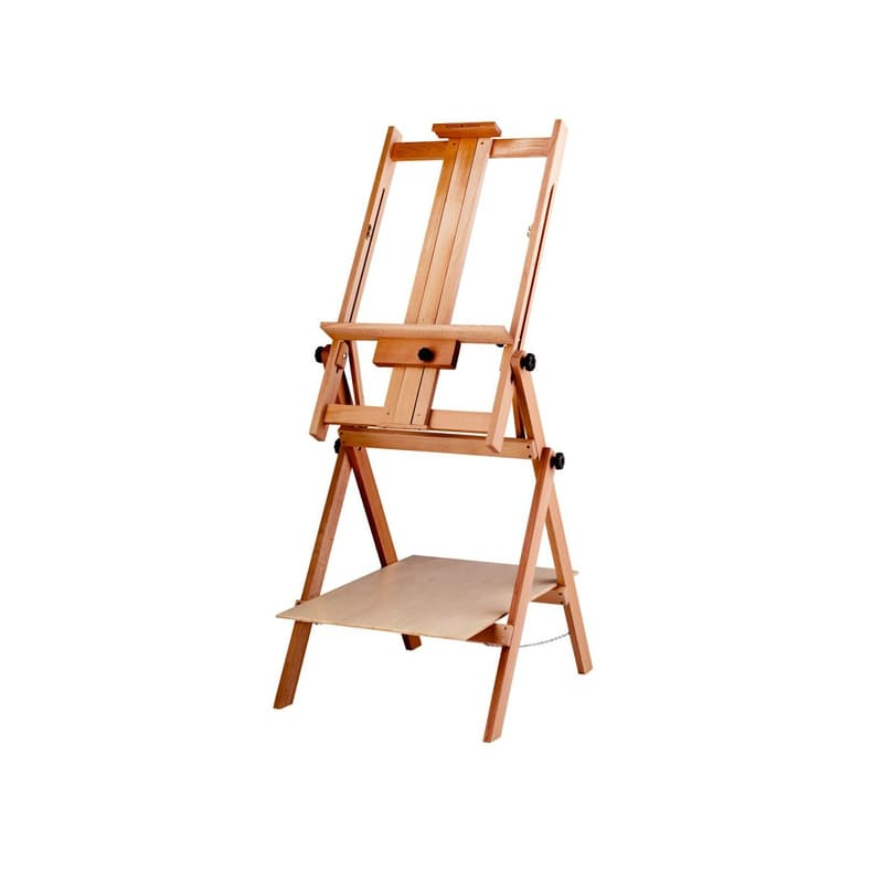 245 London Studio Easel