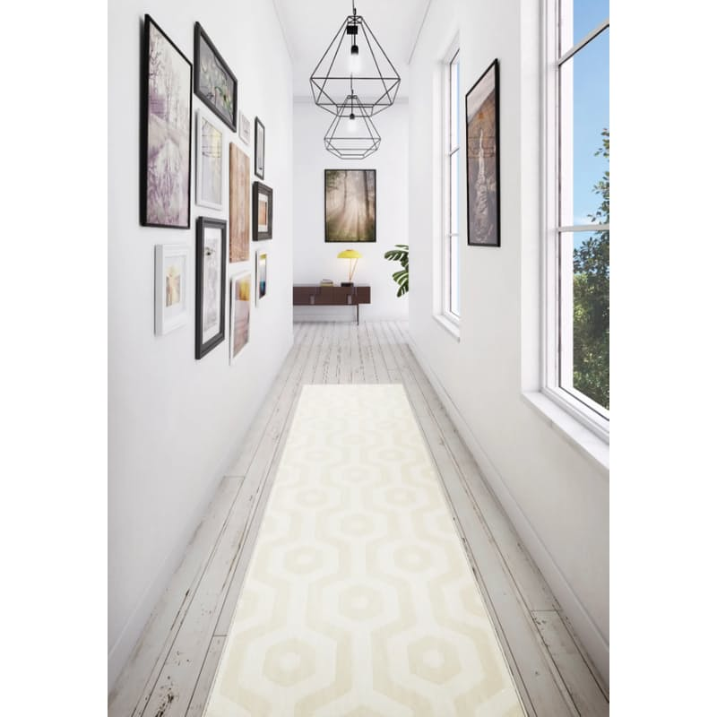 Opus Runner Rug (Two Sizes Available)