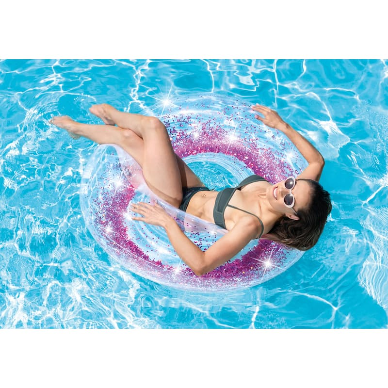 Fun Pool Floats (Multiple Styles Available)
