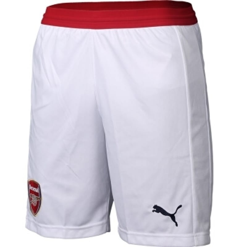 Arsenal FC Stadium Men's Training Shorts