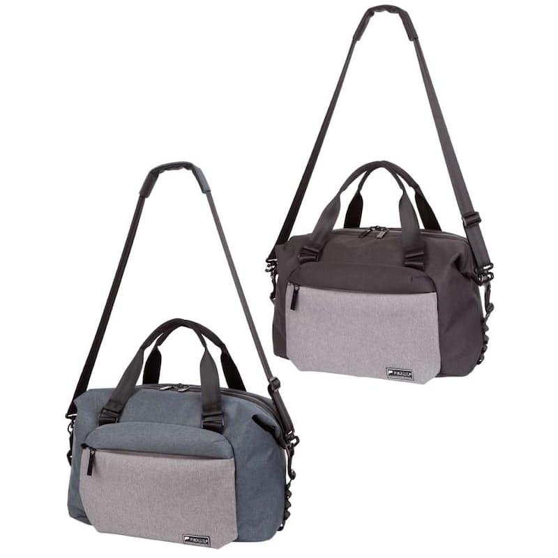 Limelite Overnight Carry Bag