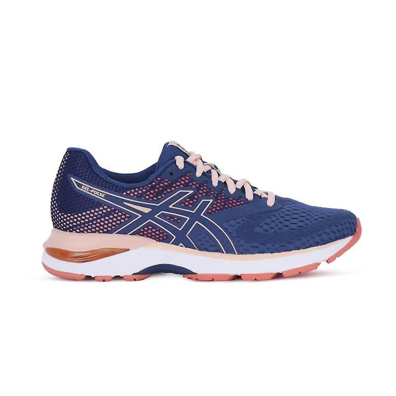 Ladies Gel Pulse 10 Running Shoes