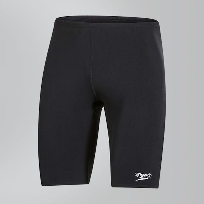 Men's Jammer Swimwear