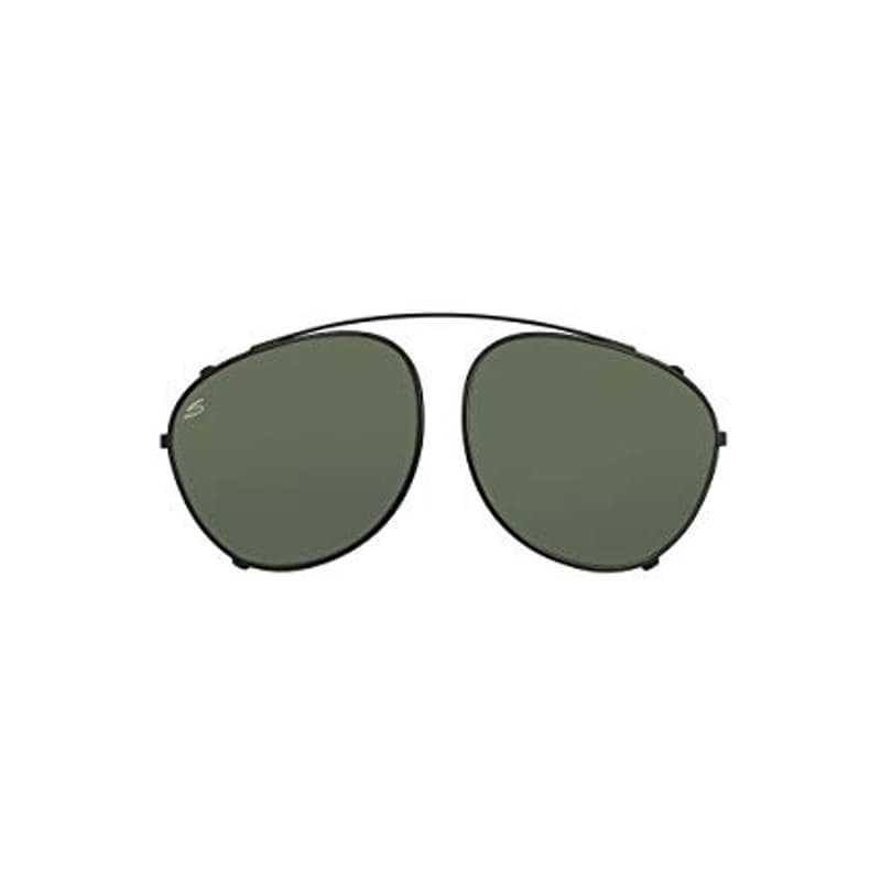 Palmiro Polarised Sunglasses