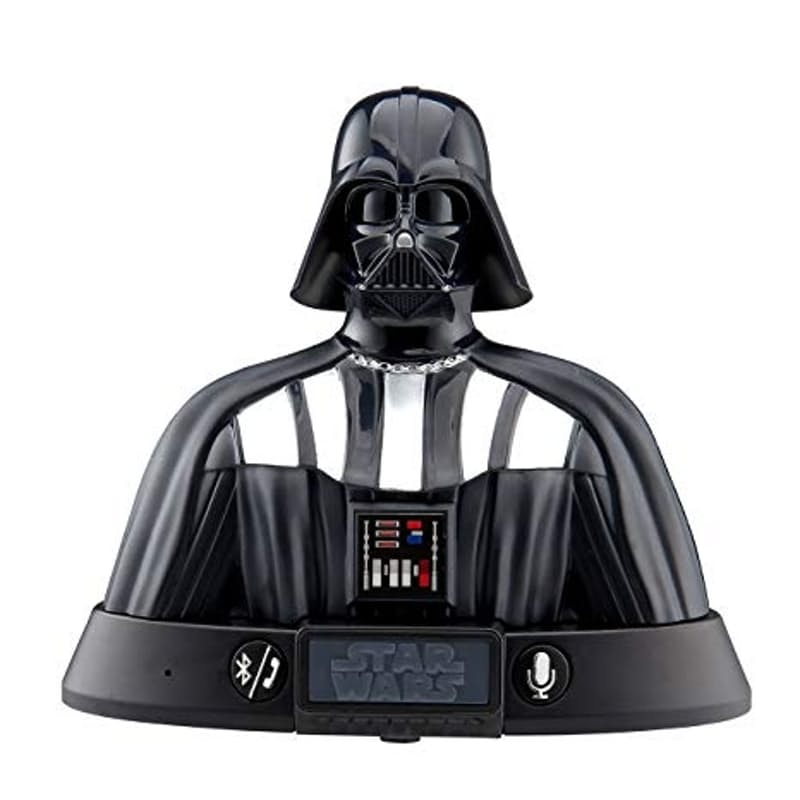 Darth Vader Character Speaker