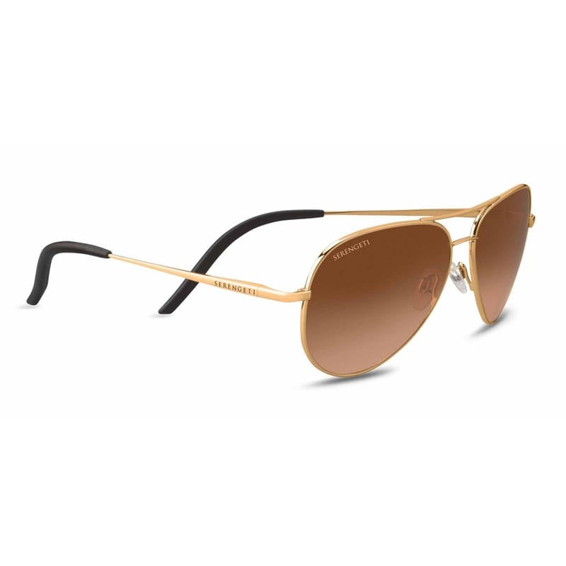 Unisex Carrara Polarised Sunglasses
