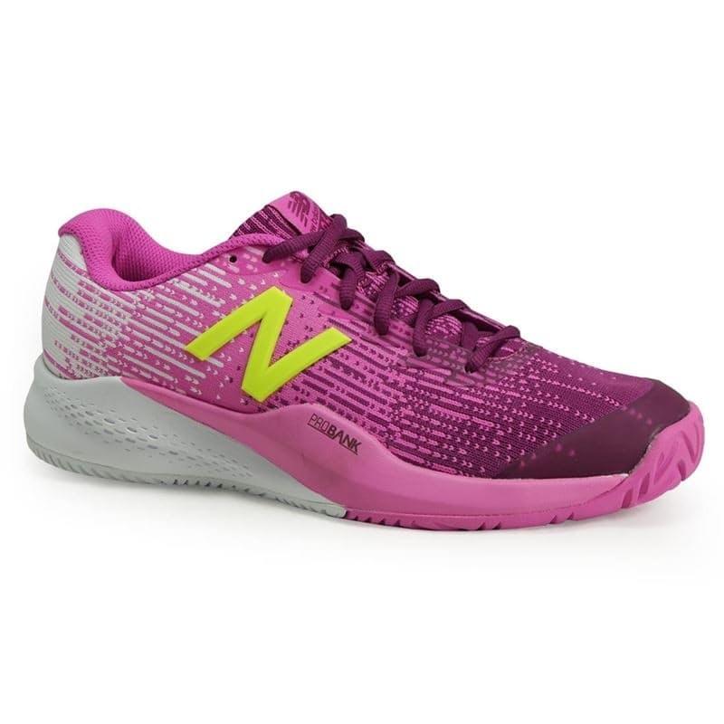 Women's Jewel 996v3 Tennis Shoes