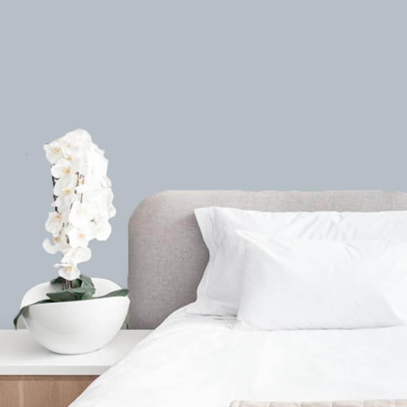 1000 Thread Count Duvet Cover & Oxford Pillow Case Set