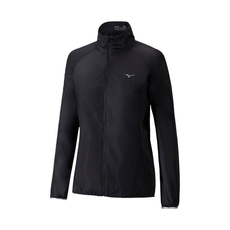 Men's or Ladies ImpermaLite Jackets