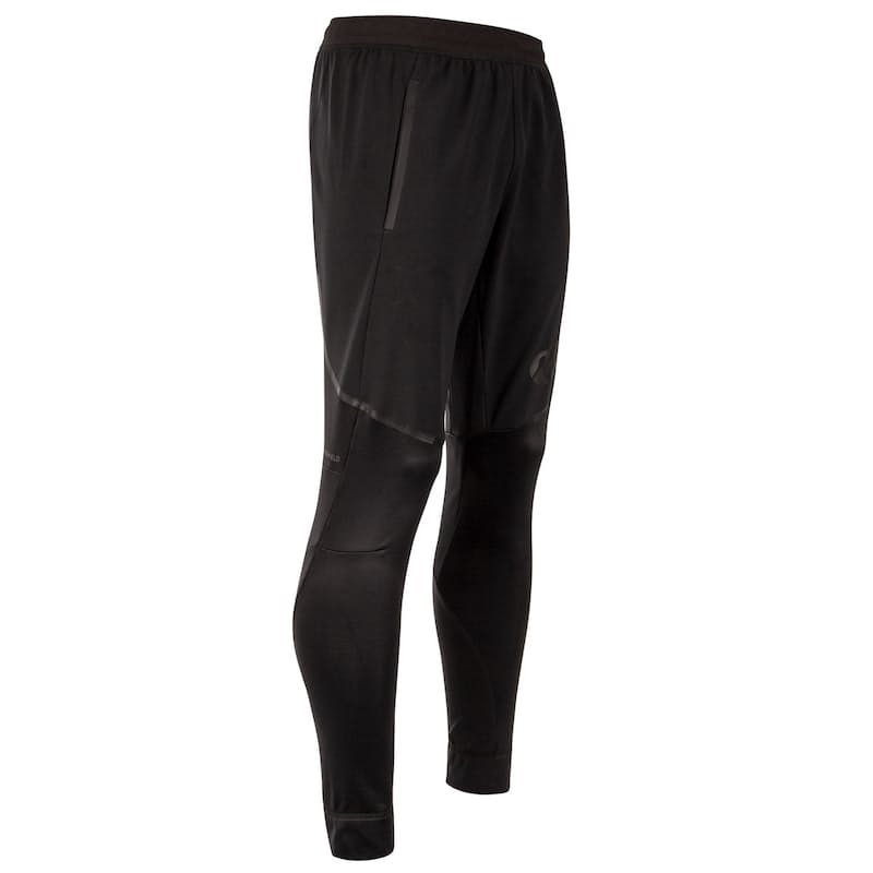 Men's Vaposhield Tech Drill Pant