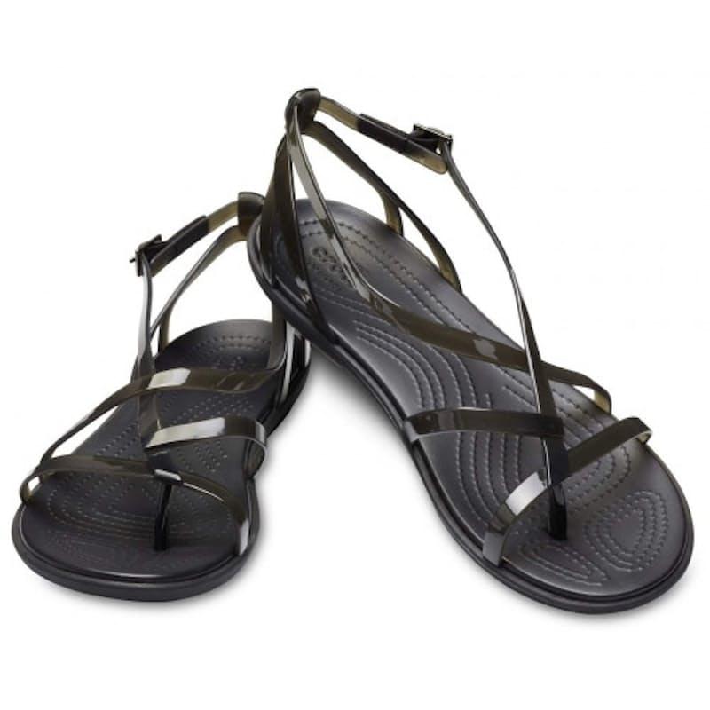 Ladies Isabella Gladiator Sandal