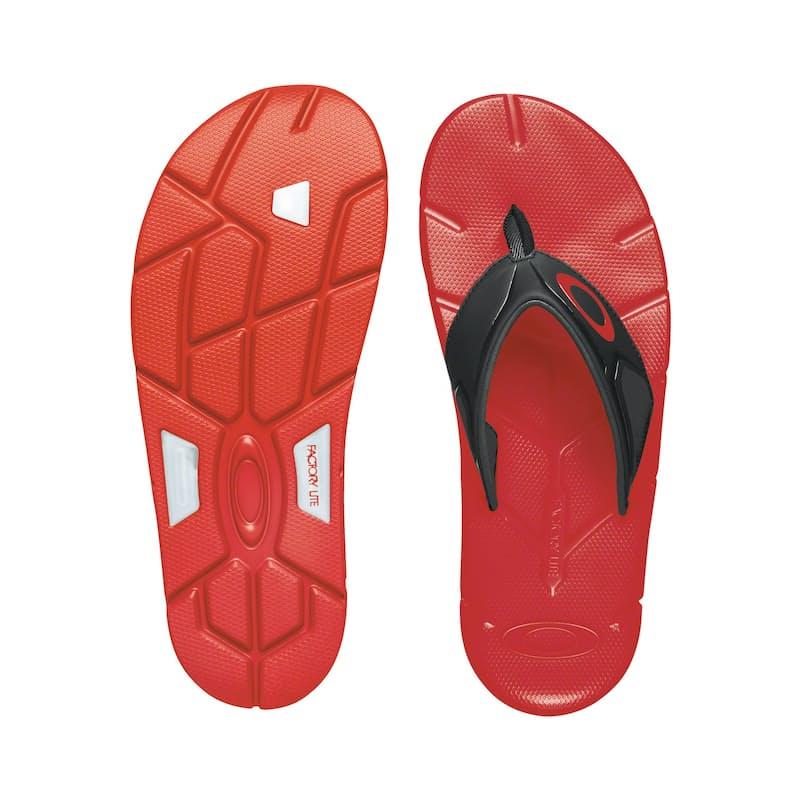 Factory Lite Sandals
