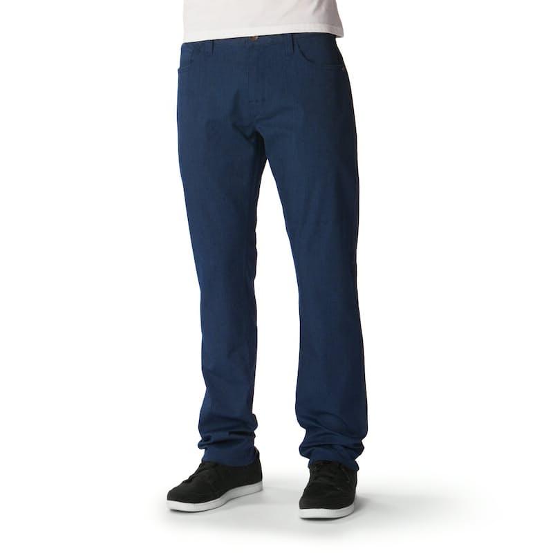 Men's 50s Pants