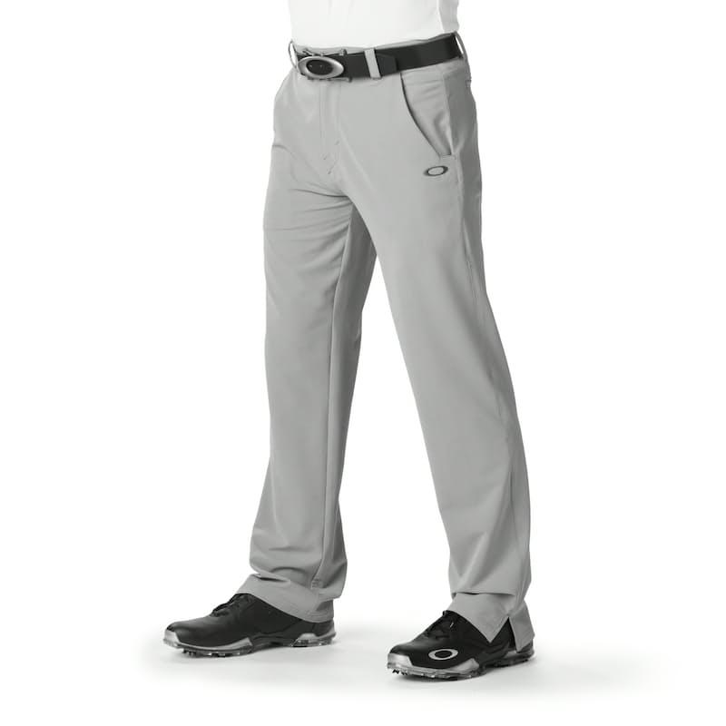 Men's Take Pants 2.5