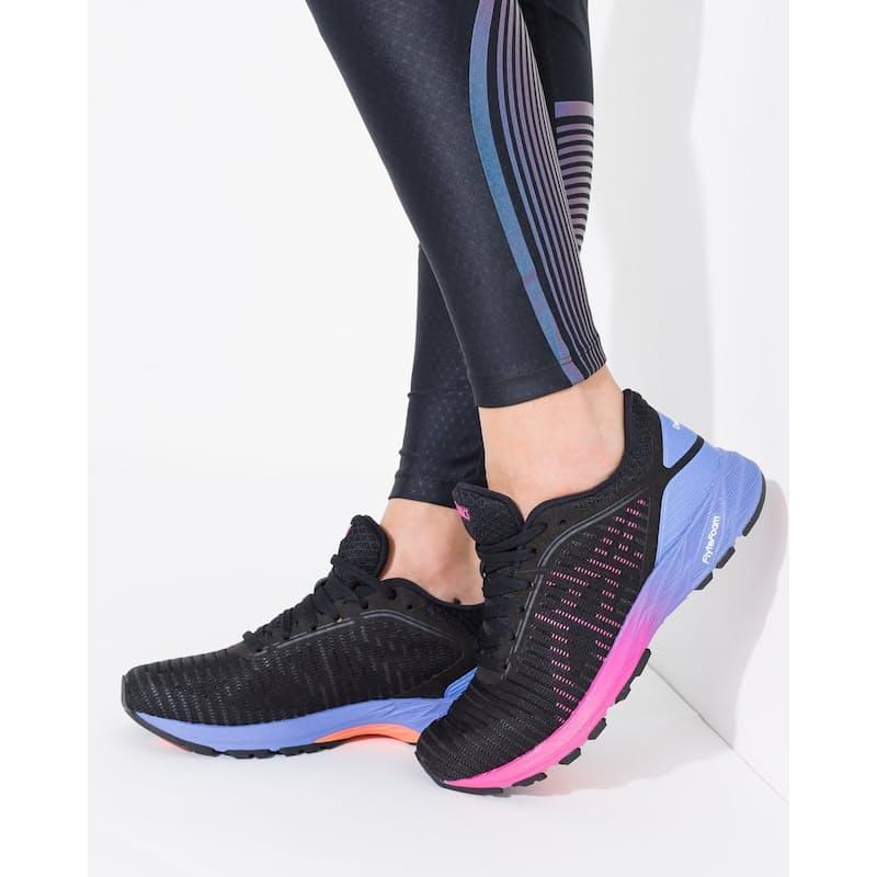 Ladies Dynaflyte 2 Running Shoes