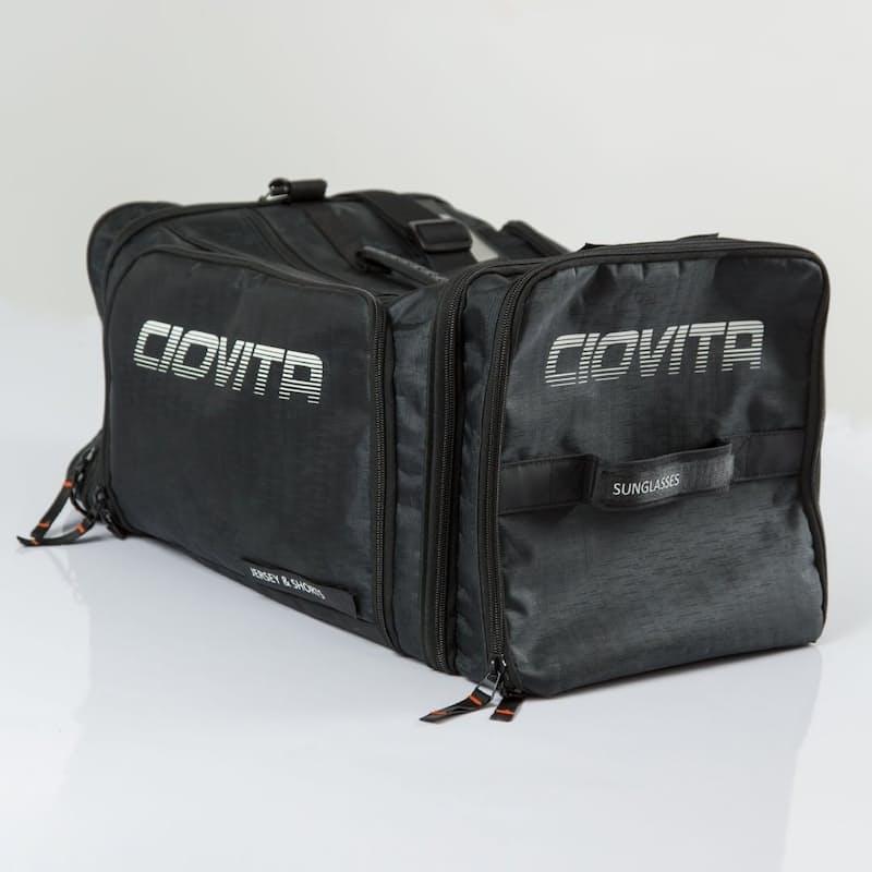 Custom Designed Essential Kit Bag