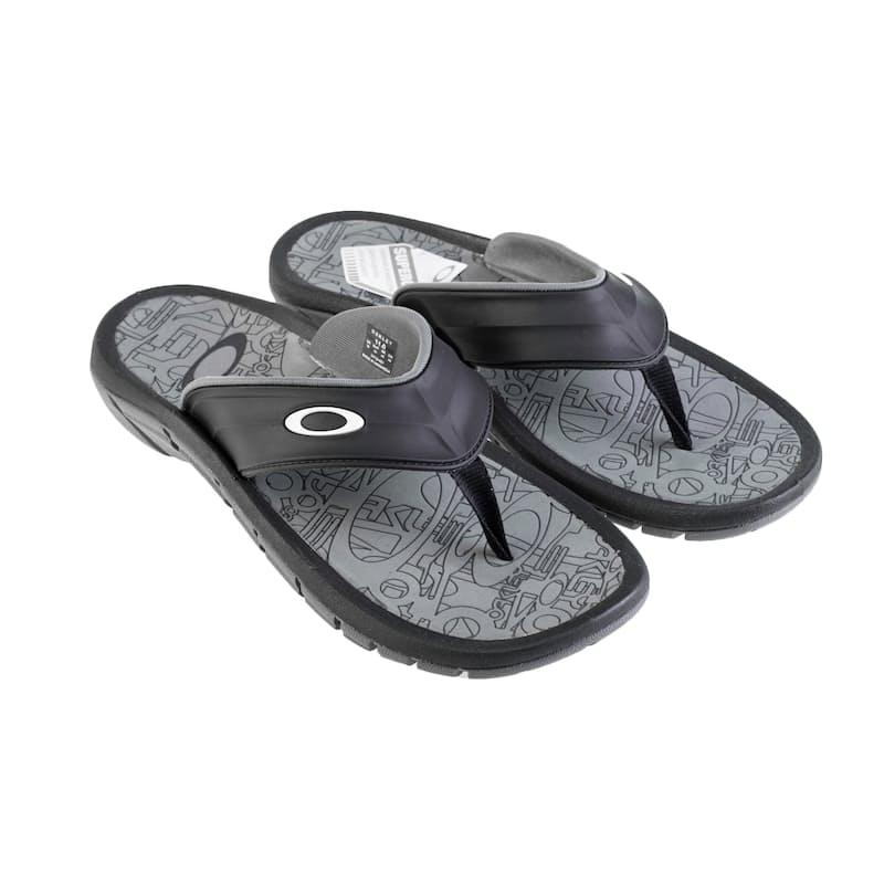 Men's Supercoil Sandals