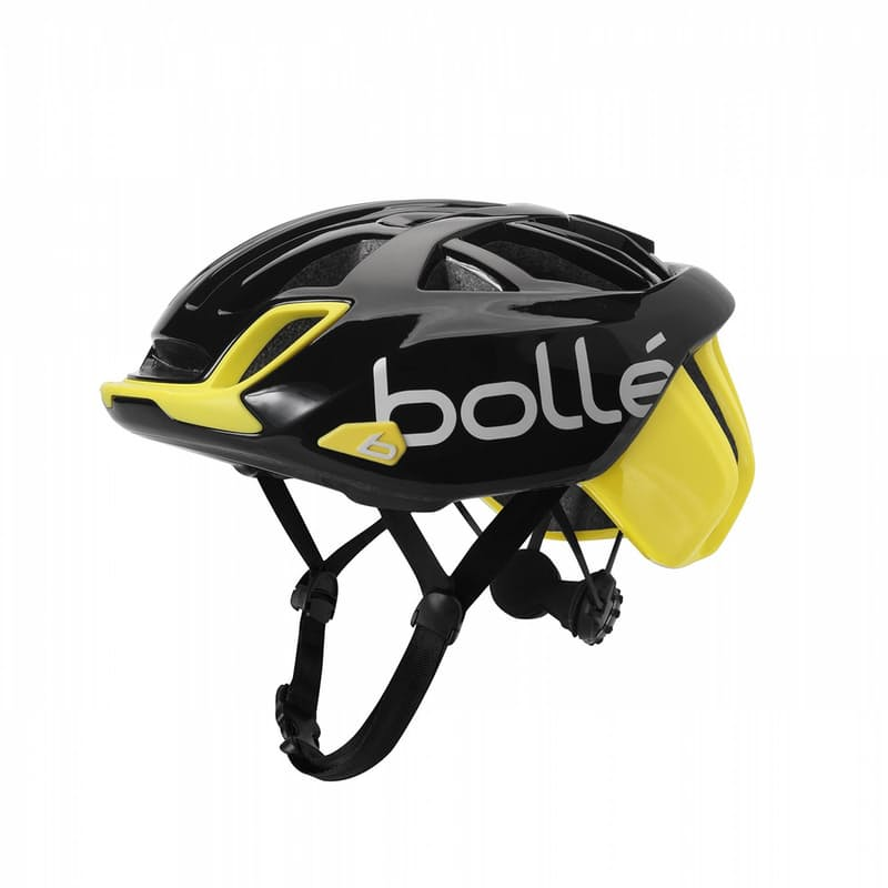 The One Base Road Cycling Helmet