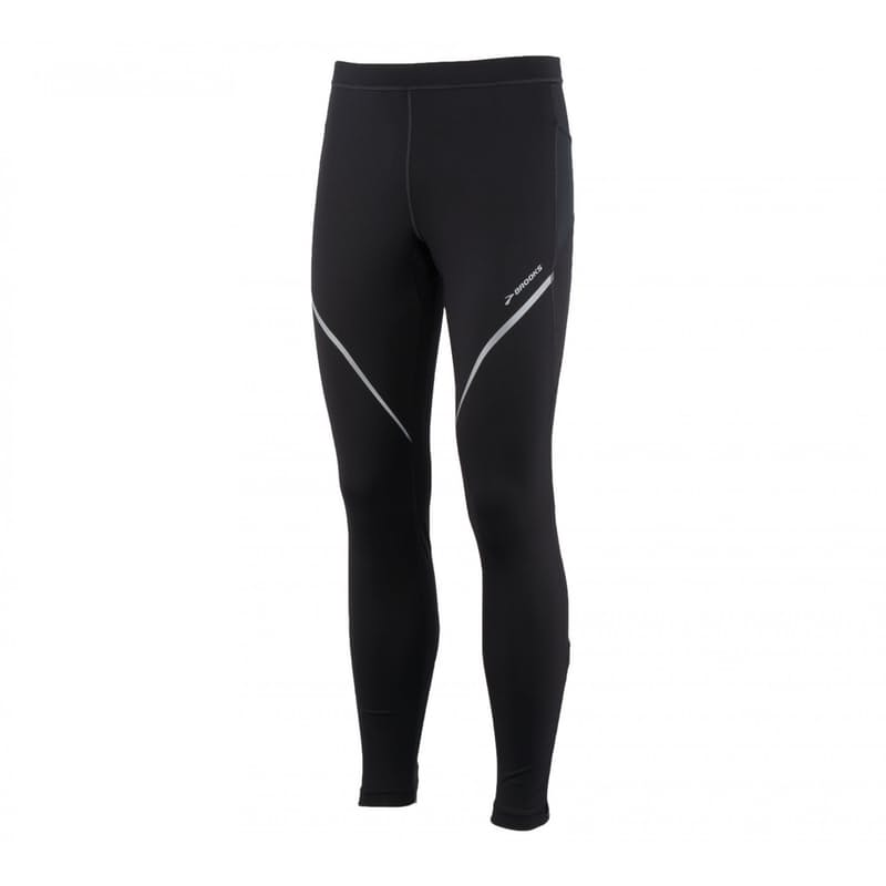 Men's Infiniti III Long Running Tights