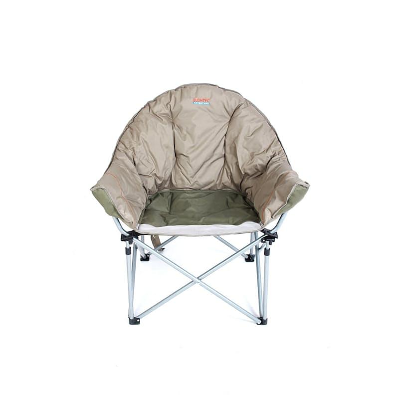 Padded Sofa Chair