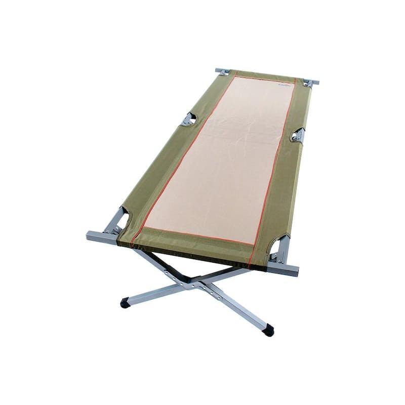 Standard Camping Stretcher