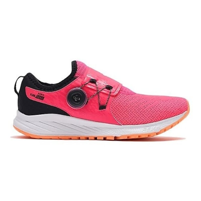 Women's Fresh Sonic v1 Alpha Running Shoes