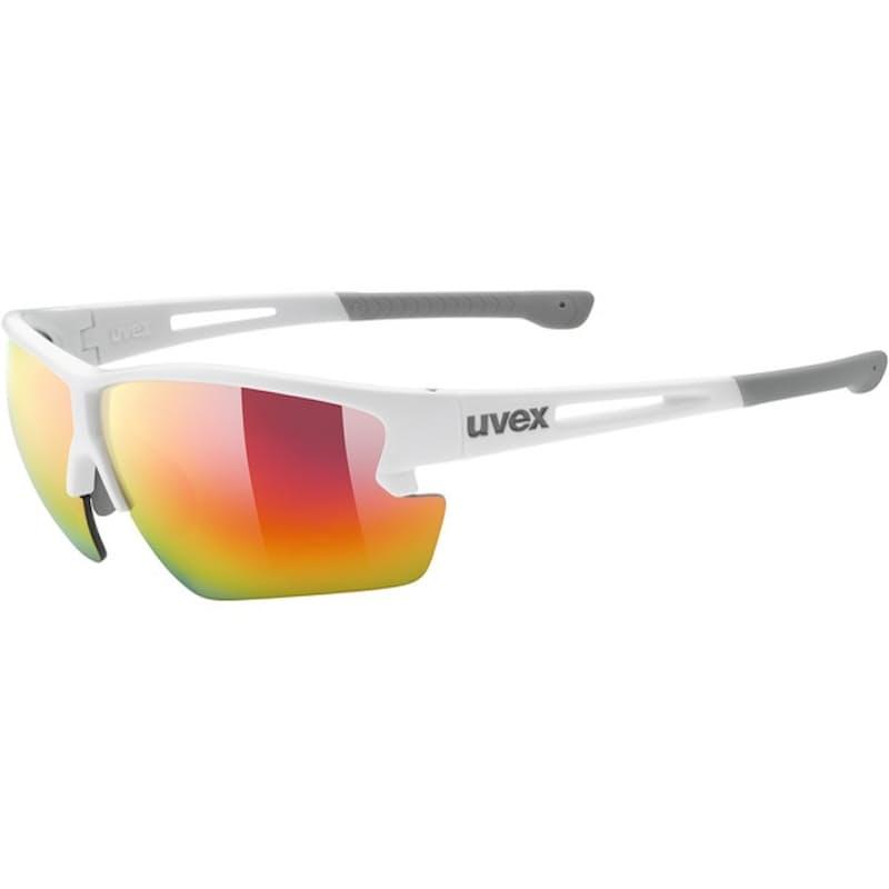 Sportstyle 812 Sports Glasses