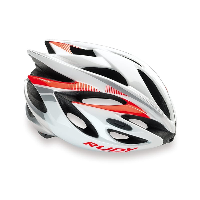 Rush Helmet with New MIPS Technology (More Colours Available)