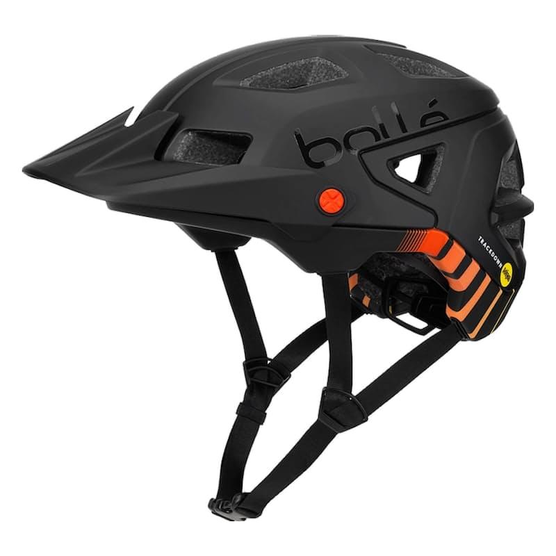 Trackdown MIPS Mountain Bike Helmet